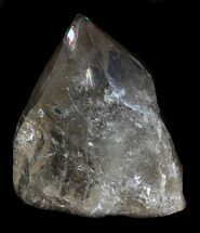 Quartz var Smoky - Fossils For Sale - #34755