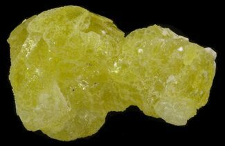 Brucite - Fossils For Sale - #40377