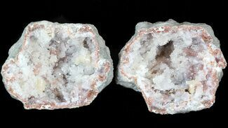 Quartz  - Fossils For Sale - #43995