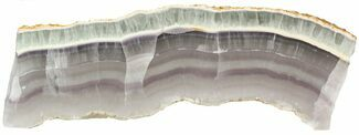 Fluorite - Fossils For Sale - #45441