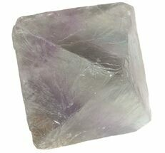 Fluorite - Fossils For Sale - #48261