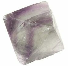 Fluorite - Fossils For Sale - #48279