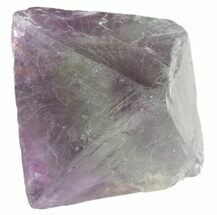 Fluorite - Fossils For Sale - #48420