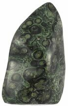 "Buy 6.6"" Polished Kambaba Jasper Freeform - Madagascar - #51697"