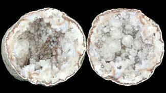 Quartz  - Fossils For Sale - #53403