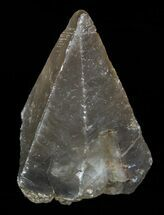 "Buy 1.6"" Dogtooth Calcite Crystal - Morocco - #57370"