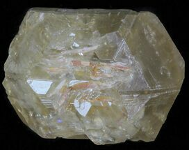 "Buy .8"" Wide Cerussite Crystal - Morocco - #61756"