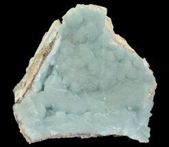 Hemimorphite - Fossils For Sale - #64209