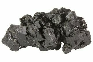 Schorl - Fossils For Sale - #69162