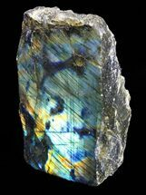 Labradorite - Fossils For Sale - #72561