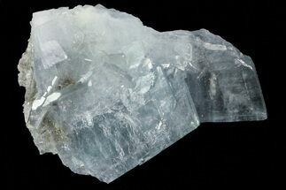 Barite - Fossils For Sale - #70215