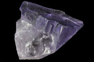 Fluorite - Fossils For Sale - #80331