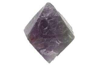Fluorite - Fossils For Sale - #90933