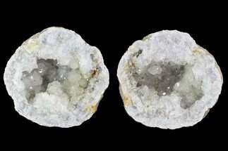 Quartz  - Fossils For Sale - #91395