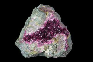 Roselite - Fossils For Sale - #93567