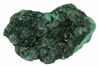 Atacamite - Fossils For Sale - #96315