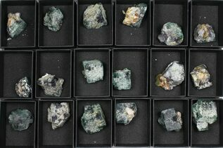 Wholesale Minerals & Crystals For Sale