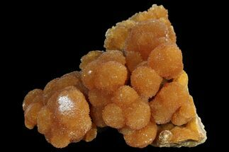Aragonite  - Fossils For Sale - #97641