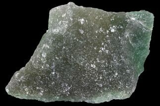 Fluorite - Fossils For Sale - #99042
