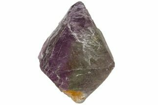 Fluorite - Fossils For Sale - #104742