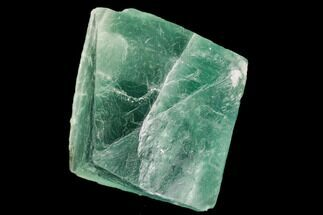 Fluorite - Fossils For Sale - #110040