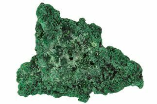 Malachite  - Fossils For Sale - #110481