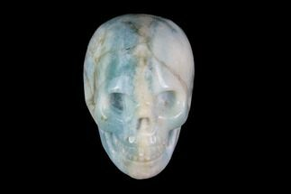 Jade - Fossils For Sale - #116562