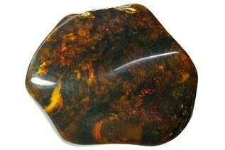 Amber For Sale