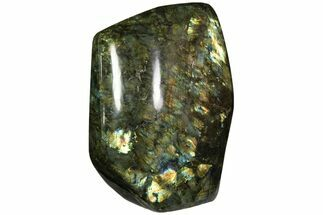 Labradorite - Fossils For Sale - #118824