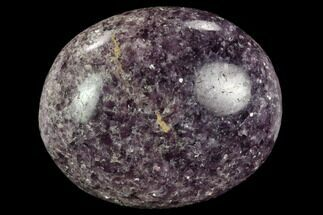 Lepidolite - Fossils For Sale - #119289