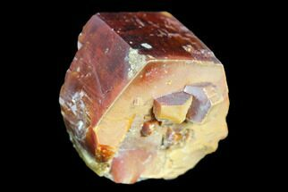 Vanadinite  - Fossils For Sale - #117711