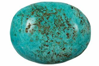 Chrysocolla  - Fossils For Sale - #133815
