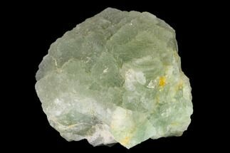 Fluorite  - Fossils For Sale - #136878