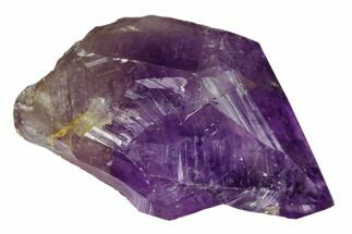 Quartz var. Amethyst - Fossils For Sale - #148629