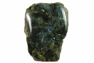 Labradorite - Fossils For Sale - #152688