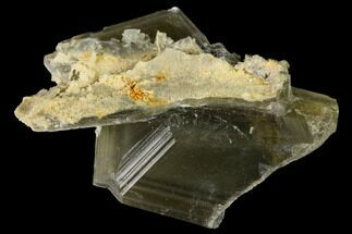 Barite - Fossils For Sale - #169092