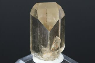Topaz - Fossils For Sale - #175911