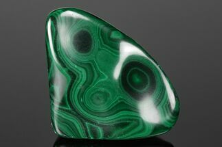 Malachite - Fossils For Sale - #176097