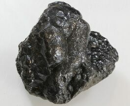Hematite - Fossils For Sale - #34146