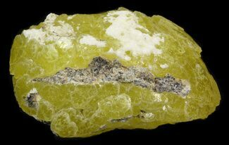Brucite - Fossils For Sale - #40404