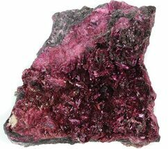 Erythrite - Fossils For Sale - #43215