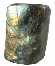 Labradorite - Fossils For Sale - #45183