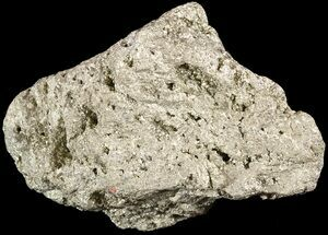 Pyrite - Fossils For Sale - #50100