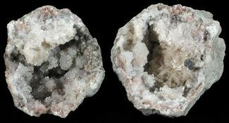 Quartz  - Fossils For Sale - #53385