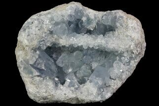 Celestite - Fossils For Sale - #70833