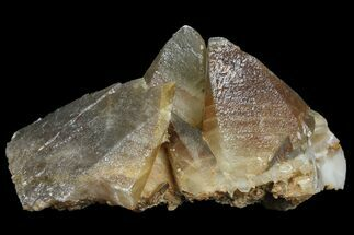 Calcite - Fossils For Sale - #96846