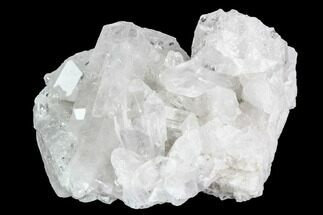 Quartz  - Fossils For Sale - #99741