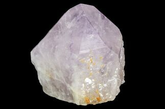 "Buy 1.9"" Amethyst Crystal Point - Brazil - #101971"