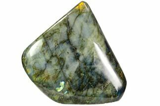 Labradorite - Fossils For Sale - #90672