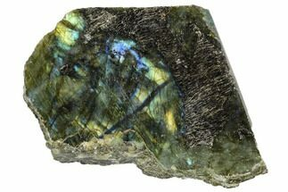 Labradorite - Fossils For Sale - #104829